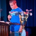 2013 IFMAR Worlds - Sunday Awards Banquet_00148