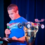 2013 IFMAR Worlds - Sunday Awards Banquet_00150