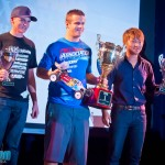 2013 IFMAR Worlds - Sunday Awards Banquet_00169