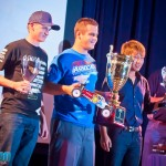 2013 IFMAR Worlds - Sunday Awards Banquet_00174