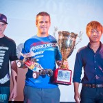 2013 IFMAR Worlds - Sunday Awards Banquet_00176