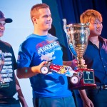2013 IFMAR Worlds - Sunday Awards Banquet_00179