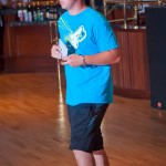 2013 IFMAR Worlds - Sunday Awards Banquet_00187