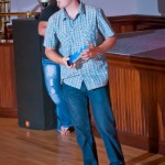 2013 IFMAR Worlds - Sunday Awards Banquet_00202