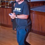 2013 IFMAR Worlds - Sunday Awards Banquet_00207