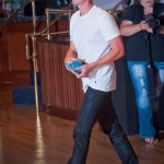 2013 IFMAR Worlds - Sunday Awards Banquet_00216