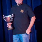 2013 IFMAR Worlds - Sunday Awards Banquet_00218