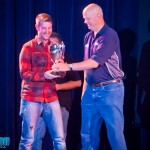 2013 IFMAR Worlds - Sunday Awards Banquet_00221