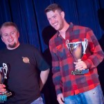 2013 IFMAR Worlds - Sunday Awards Banquet_00222
