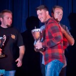 2013 IFMAR Worlds - Sunday Awards Banquet_00226