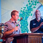 2013 IFMAR Worlds - Sunday Awards Banquet_00246