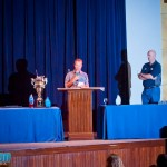 2013 IFMAR Worlds - Sunday Awards Banquet_00249