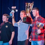 2013 IFMAR Worlds - Sunday Awards Banquet_00287