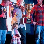 2013 IFMAR Worlds - Sunday Awards Banquet_00291
