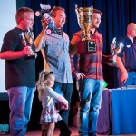 2013 IFMAR Worlds - Sunday Awards Banquet_00293