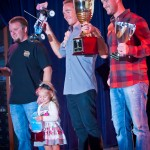 2013 IFMAR Worlds - Sunday Awards Banquet_00305
