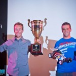 2013 IFMAR Worlds - Sunday Awards Banquet_00309
