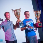 2013 IFMAR Worlds - Sunday Awards Banquet_00312