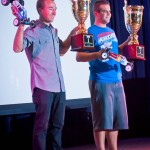 2013 IFMAR Worlds - Sunday Awards Banquet_00315