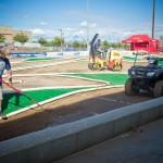 2013 IFMAR Worlds Sunday0100021