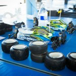 2013 IFMAR Worlds Sunday0100037