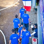 2013 IFMAR Worlds Sunday0100083