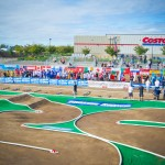 2013 IFMAR Worlds Sunday0100111
