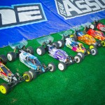 2013 IFMAR Worlds Sunday0100193