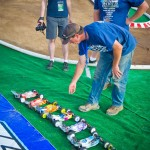 2013 IFMAR Worlds Sunday0100194