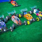 2013 IFMAR Worlds Sunday0100199