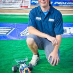2013 IFMAR Worlds Sunday0100206
