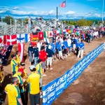 IFMAR 2013 Worlds
