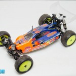 2013 IFMAR Worlds - Thursday Studio_00016