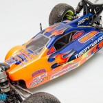 2013 IFMAR Worlds - Thursday Studio_00017