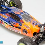 2013 IFMAR Worlds - Thursday Studio_00018