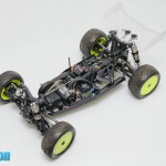 2013 IFMAR Worlds - Thursday Studio_00020