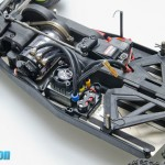 2013 IFMAR Worlds - Thursday Studio_00027