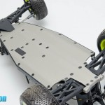2013 IFMAR Worlds - Thursday Studio_00037