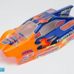 2013 IFMAR Worlds - Thursday Studio_00043
