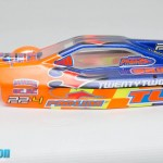 2013 IFMAR Worlds - Thursday Studio_00044