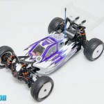 2013 IFMAR Worlds - Thursday Studio_00047