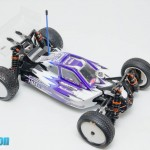 2013 IFMAR Worlds - Thursday Studio_00048