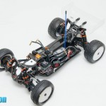 2013 IFMAR Worlds - Thursday Studio_00051