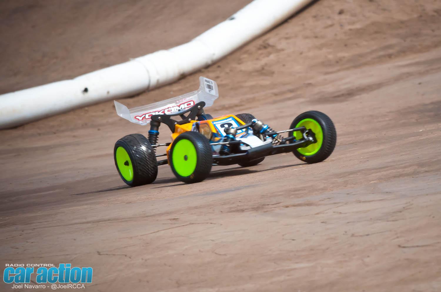 2013 IFMAR Worlds - Tuesday Rnd 1_00016