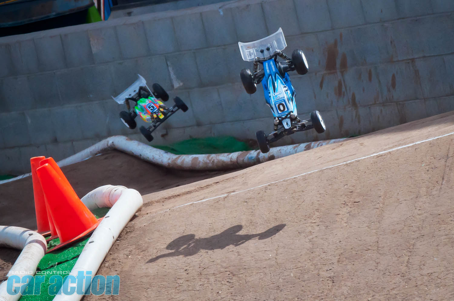 2013 IFMAR Worlds - Tuesday Rnd 1_00058