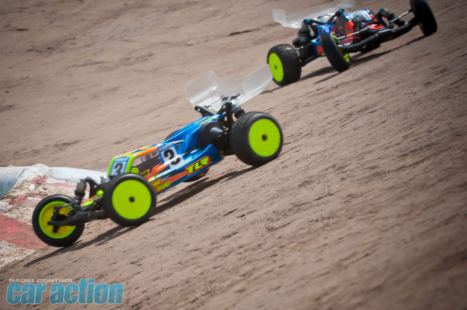 2013 IFMAR Worlds - Tuesday Rnd 1_00084