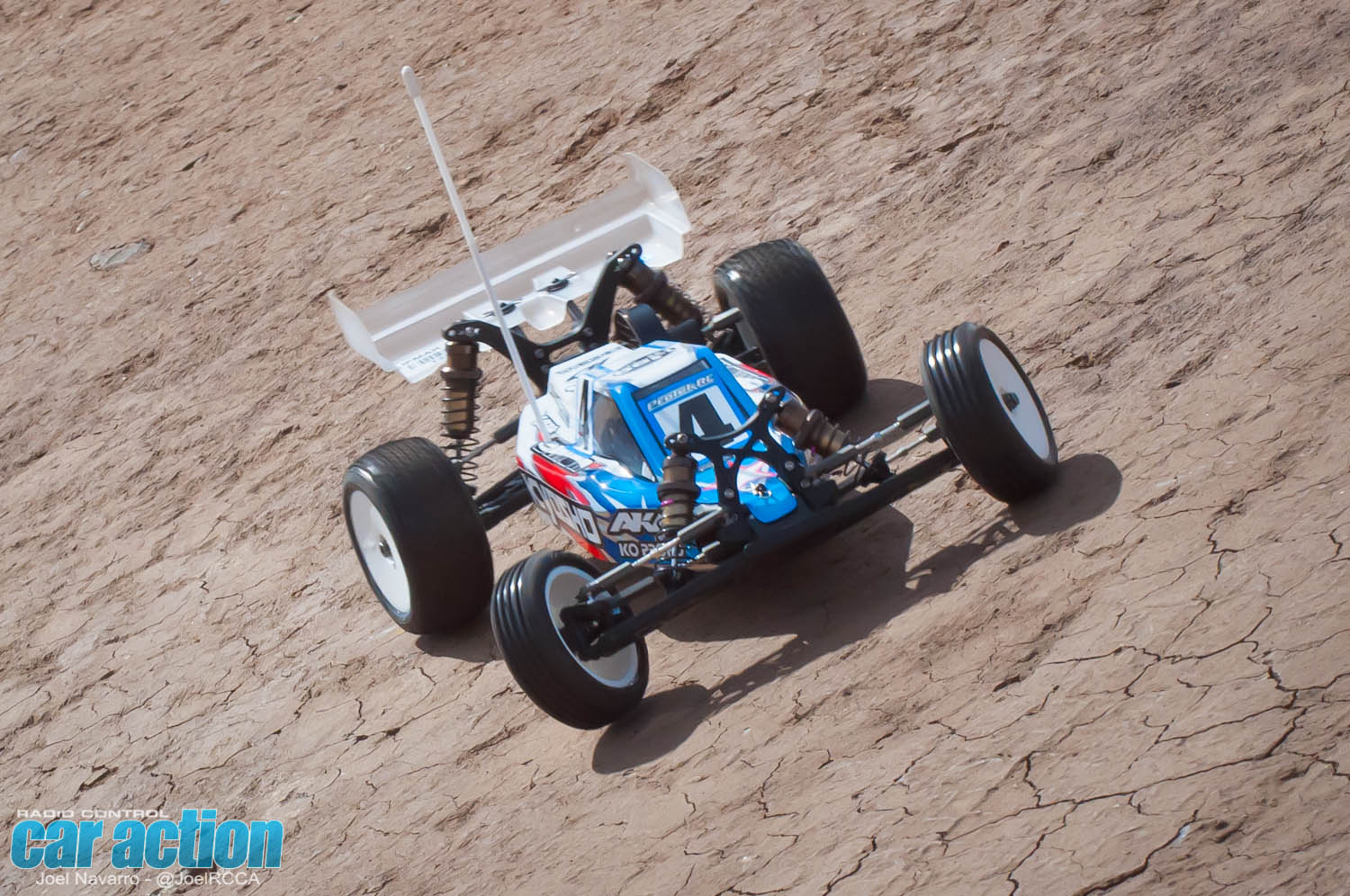 2013 IFMAR Worlds - Tuesday Rnd 1_00091