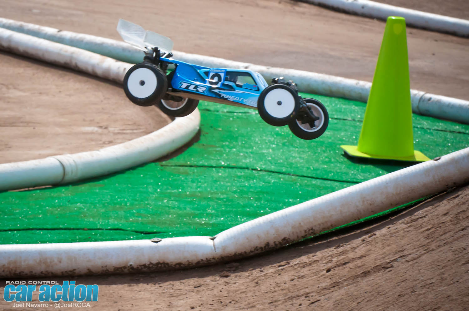 2013 IFMAR Worlds - Tuesday Rnd 1_00124