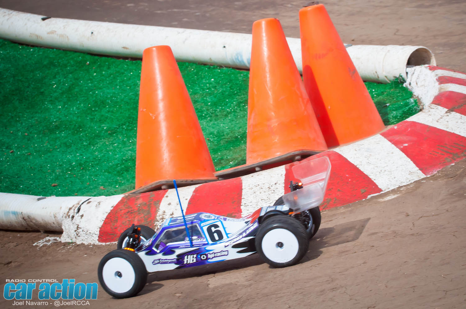 2013 IFMAR Worlds - Tuesday Rnd 1_00151