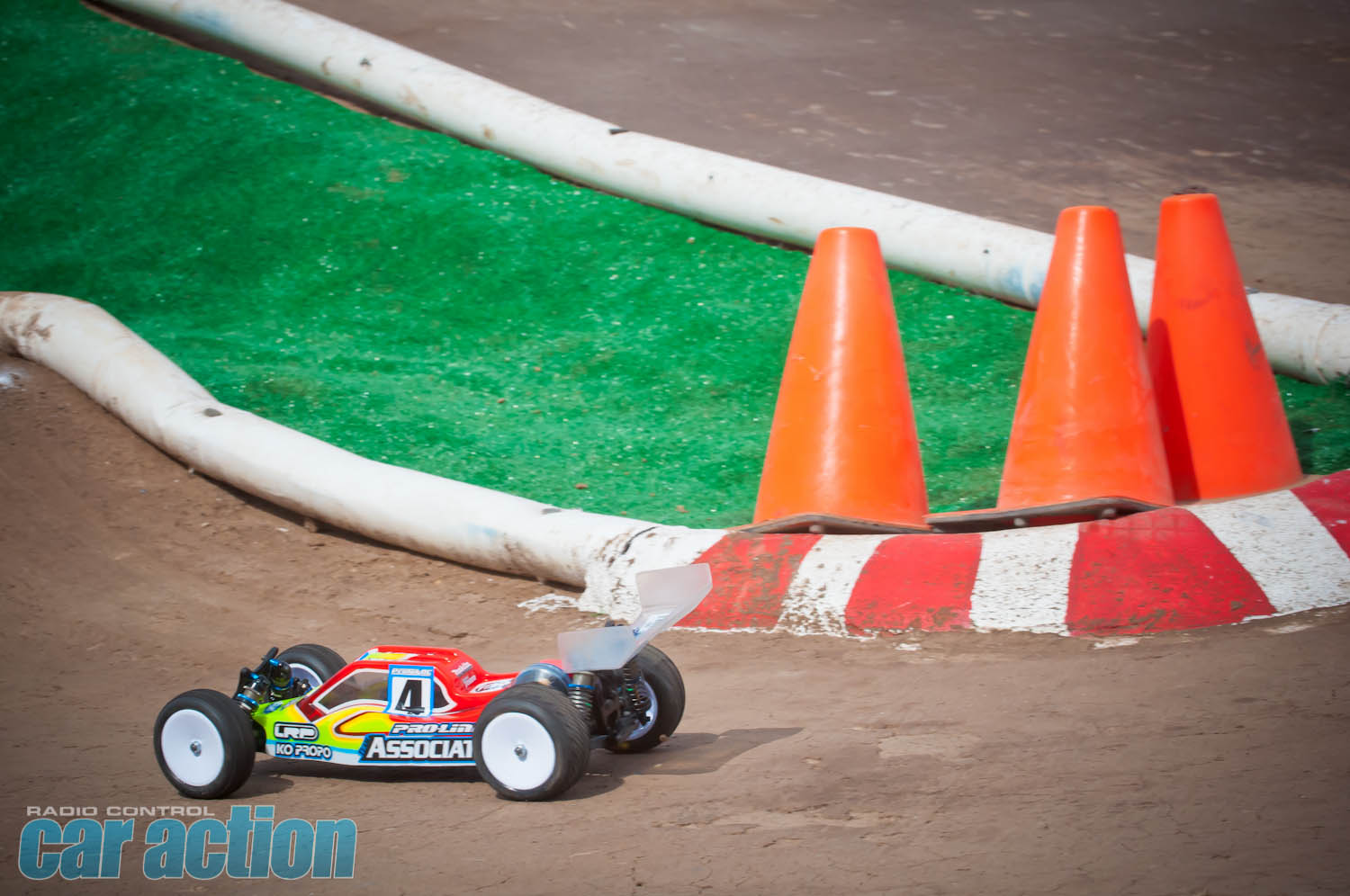 2013 IFMAR Worlds - Tuesday Rnd 1_00152